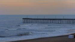Virginia Beach Timeshares for rent