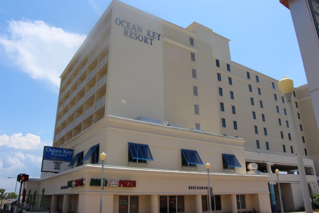 Ocean Key Resort Timeshares for Rentn and Ocean Key Virginia Beach Vacation Rentals