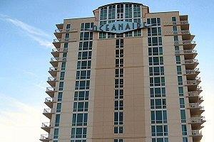 Oceanaire Resort Timeshares for rent and Vacation Rentals at Oceanaire Resort in Virginia Beach